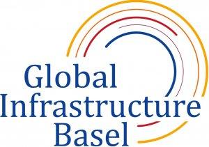 Global Infrastructure Basel