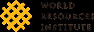 Logo_World-Resources-Institut