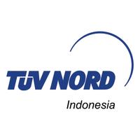 TUV nord Indonesia