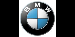 BMW 300x150