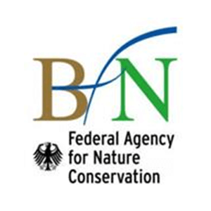 BfN Federal Agency for Nature Conservation