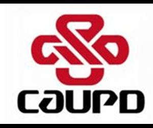 CAUPD