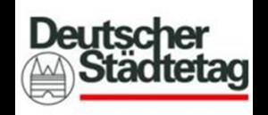 Deutscher Staedtetag