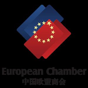 European chamber