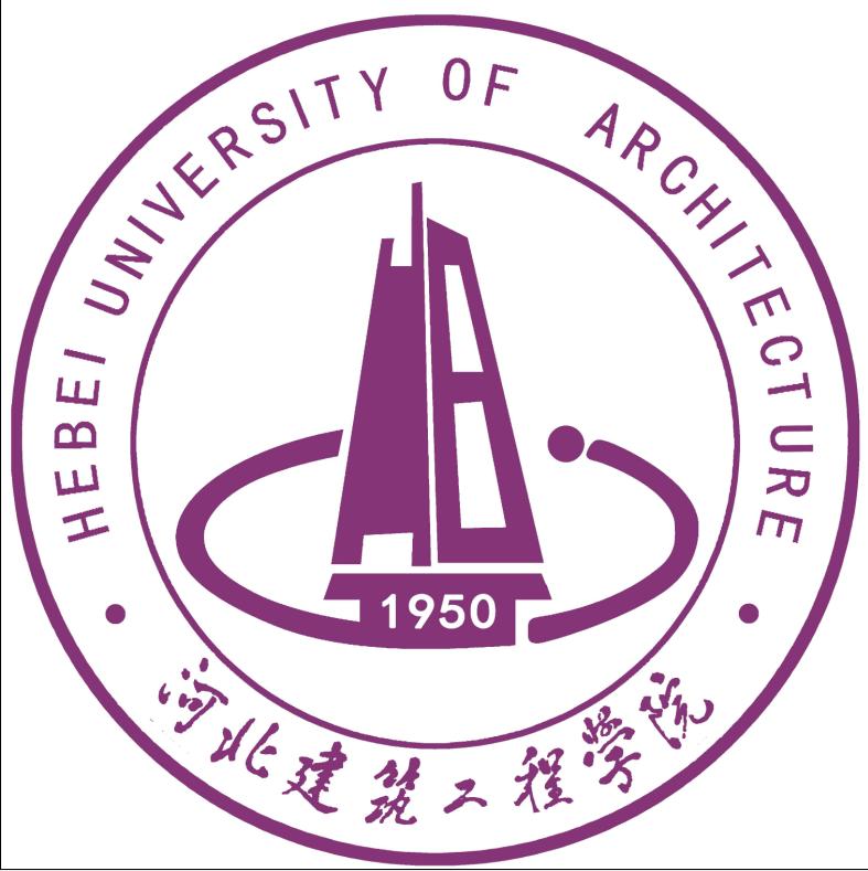 Hebei University of Architecture