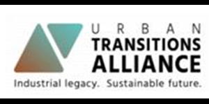 Urban Transitions Alliance