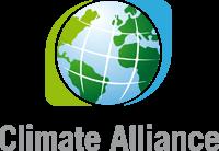 logo-climate-alliance