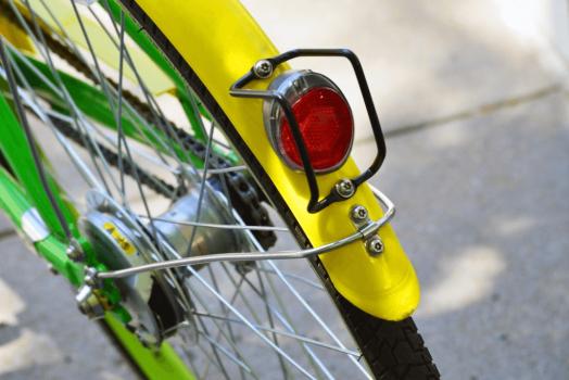 01_bike