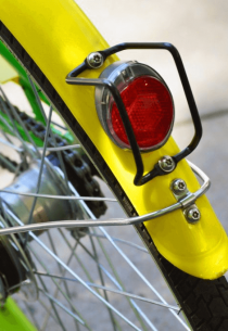 05_bike