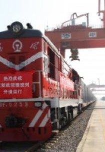 13-Intermodal-Transport-in-China-300x200-1