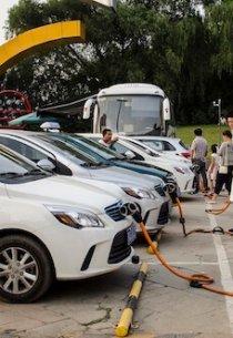 35-EV-Charging-Chaoyang-Souht-Gate_klein