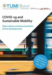 6-2020_05_TUMI_COVID-19-and-Sustainable-Mobility-1_266229c8e2873b376dff76f98d053ac9-1-770x515-1
