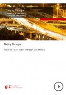 Beijing Dialogue Video.png