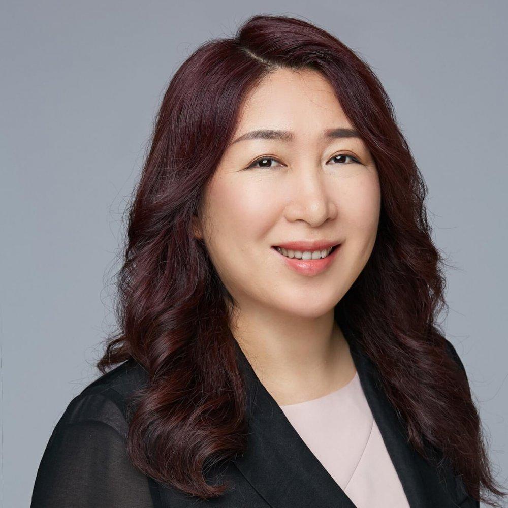 Li Jingzhu 8MB