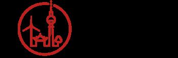 SGUP_Logo_Master_sRGB