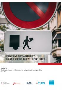 Sourcebook_Delivering Sustainability