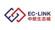 ec-link-avatar